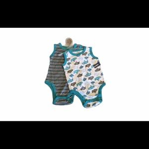 NWT Old Navy 18-24mos 2 Piece Bundle